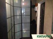 Продам 2-ую квартиру в Обнинске, 2/17 мон.-кирп. дома - Фото 5
