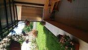 Элитная квартира в Варна, Болгария, море, центр, Купить квартиру Варна, Болгария по недорогой цене, ID объекта - 321410164 - Фото 2