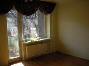Продажа квартиры, Купить квартиру Рига, Латвия по недорогой цене, ID объекта - 313136376 - Фото 3