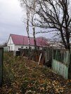 Дом 90 кв м 15 сот Липецкая область, Лев-Толстовский район, с. Домачи - Фото 5
