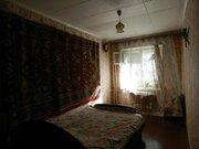 2-к квартира на Ворошилова - Фото 4