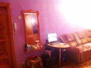 Продажа однокомнатной квартиры на улице Петра Сухова, 9 в Барнауле