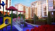Продажа 2-комнатной квартиры, 78 м2, Приморский проспект, д. 52к1