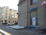 Под банк или торговлю на Проспекте Мира, Аренда торговых помещений в Москве, ID объекта - 800203843 - Фото 3