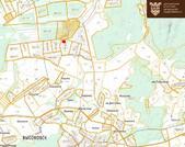 Продажа участка, Масюгино, Клинский район, Ветеран - Фото 2