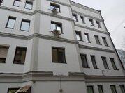 Офисы «В + quot; - псн 82,1 кв.м на 5-м этаже и 93,7 кв.м на 4-м этаже . - Фото 1
