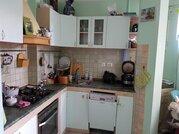 Продажа квартиры, Maskavas iela, Купить квартиру Рига, Латвия по недорогой цене, ID объекта - 316755577 - Фото 3