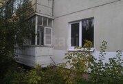 Продам 1-комн. кв. 37.8 кв.м. Пенза, Можайского