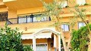 Продажа квартир Каталония