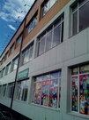 Москва, Монтажная, 9с1, Продажа торговых помещений в Москве, ID объекта - 800364164 - Фото 6