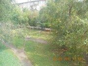1 870 000 Руб., Сибирский проспект, Купить квартиру в Омске по недорогой цене, ID объекта - 322557284 - Фото 5