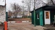 Продажа гаража в ГСК-10 по адресу: 1-й Люберецкий проезд, 6а, Продажа гаражей в Москве, ID объекта - 400050544 - Фото 14