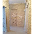 Однокомнатная квартира в ЖК Виктория, Купить квартиру в Улан-Удэ по недорогой цене, ID объекта - 329583418 - Фото 5