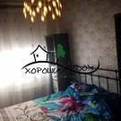 Продается 3-х комнатная квартира с евроремонтом в Зеленограде кор.1131, Купить квартиру в Зеленограде по недорогой цене, ID объекта - 318054104 - Фото 13