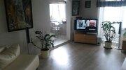 Сдам комнату, Аренда комнат в Красноярске, ID объекта - 700742527 - Фото 16