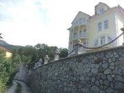 Элитное домовладение с бассейном в Ялте - Фото 5