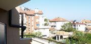 80 000 €, Продается новый таун-хаус в Болгарии, Таунхаусы Черноморец, Болгария, ID объекта - 502643810 - Фото 12
