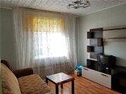 Продажа комнат в Брянской области