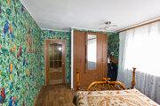 Дом в Ростове Ярославской области - Фото 3