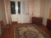 &188; доли в 2-х комнатной квартире в г.Дубна, ул. Володарского, д. 4/18а - Фото 2