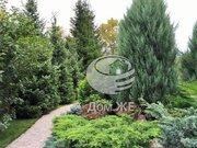 Аренда дома, Ильинское-Усово, Красногорский район - Фото 3