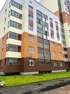Квартира, ЖК Самоцветы, ул. Латвийская, д.47 к.1 - Фото 2