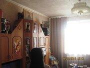 Продается 1-я квартира г.Кольчугино ул.Шмелева д 12 - Фото 2