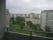 Продажа квартиры, Купить квартиру Рига, Латвия по недорогой цене, ID объекта - 313137317 - Фото 3