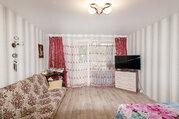 3-х комнатная улучшенной планировки - Фото 2