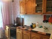 1-комнатная квартира в пешей доступности до метро Выхино - Фото 1
