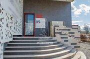 Помещение 1970 м2 в мкрн. Климовск, ул Первомайская - Фото 2