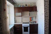 Квартира, Щербакова, д.5 к.1, Снять квартиру в Екатеринбурге, ID объекта - 318429436 - Фото 2