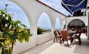 339 000 €, Хорошая 5-спальная Вилла с прекрасным видом на море в районе Пафоса, Продажа домов и коттеджей Пафос, Кипр, ID объекта - 503913187 - Фото 14