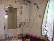 Продается 2-к квартира (московская) по адресу г. Грязи, ул. Правды 30 - Фото 1