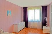 Продажа квартир ул. Наумова, д.60