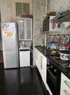 Продается 2-комн. квартира 67 м2, Продажа квартир в Москве, ID объекта - 326723486 - Фото 5