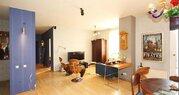 Продажа квартиры, Купить квартиру Рига, Латвия по недорогой цене, ID объекта - 313137371 - Фото 4