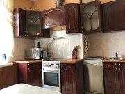 3-х комнатная квартира в п. Покровский городок - Фото 4