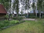 2 790 000 Руб., Челябинск, Продажа домов и коттеджей в Челябинске, ID объекта - 502687704 - Фото 3