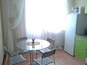 Отличную супер квартиру местным, командированным, приезжим, Аренда квартир в Ульяновске, ID объекта - 309762547 - Фото 13