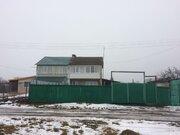 4-комнатная квартира в Захарово! - Фото 2