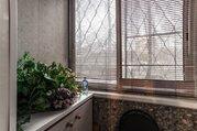 Продажа квартиры, м. Коломенская, Ул. Академика Миллионщикова - Фото 4