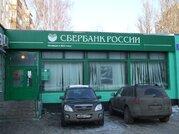 Аренда торгового помещения, Ул. Плещеева