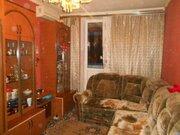 Продажа квартиры, Волгоград, Ул Ополченская дом