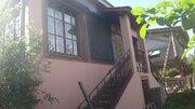 Загородный коттедж Н.Токсово 210 кв.м.