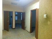 Интересная 3к квартира в центре Васильевского острова - Фото 1