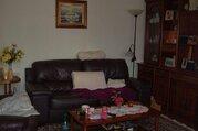 Продажа квартиры, Торревьеха, Аликанте, Купить квартиру Торревьеха, Испания по недорогой цене, ID объекта - 313151652 - Фото 2