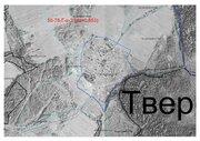 Земельный участок 19 га ИЖС (целая деревня) д. Тверское