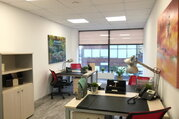 Сдаем офис 28 м.кв. в аренду в дк Сириус-Парк. - Фото 3