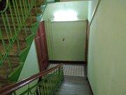 Продажа квартиры в старой Москве - Фото 4
